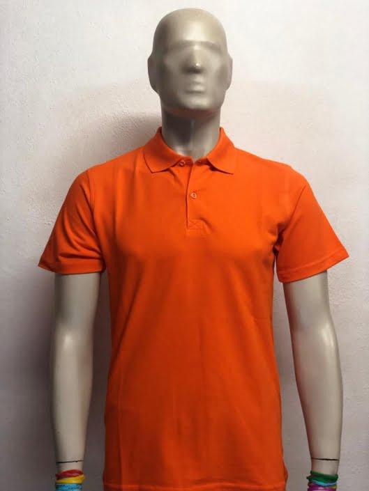 Personel Tişörtü