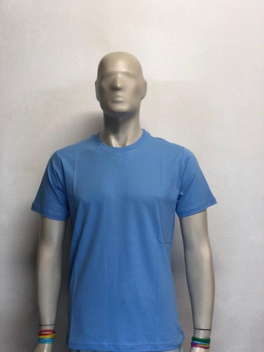 işyeri tişörtü