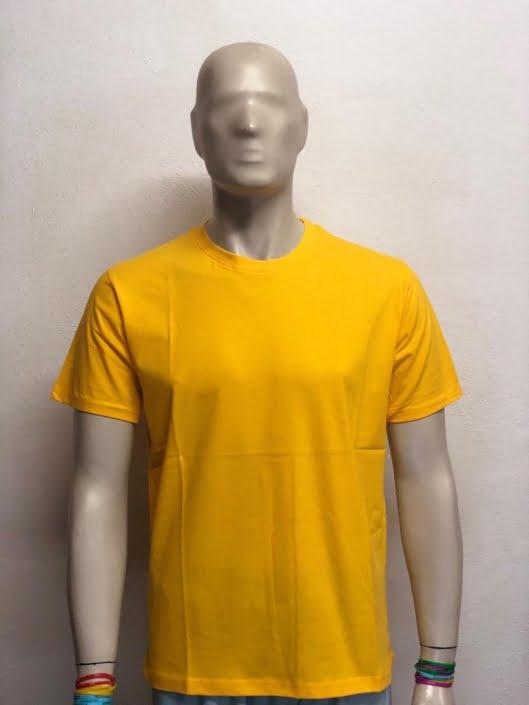 çalışan tişörtü