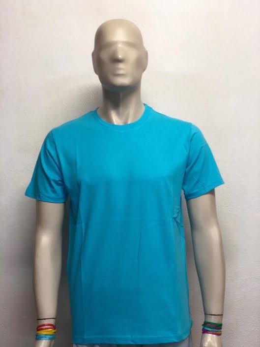 personel t-shirt