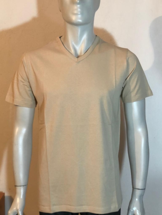 iş tişört