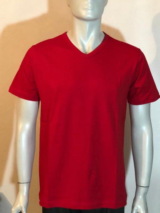 iş t-shirt